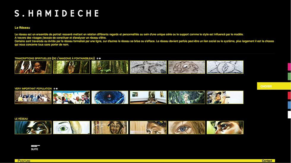 hamideche-4