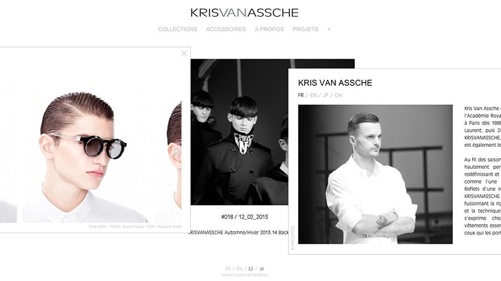 krisvanassche_003_980x551