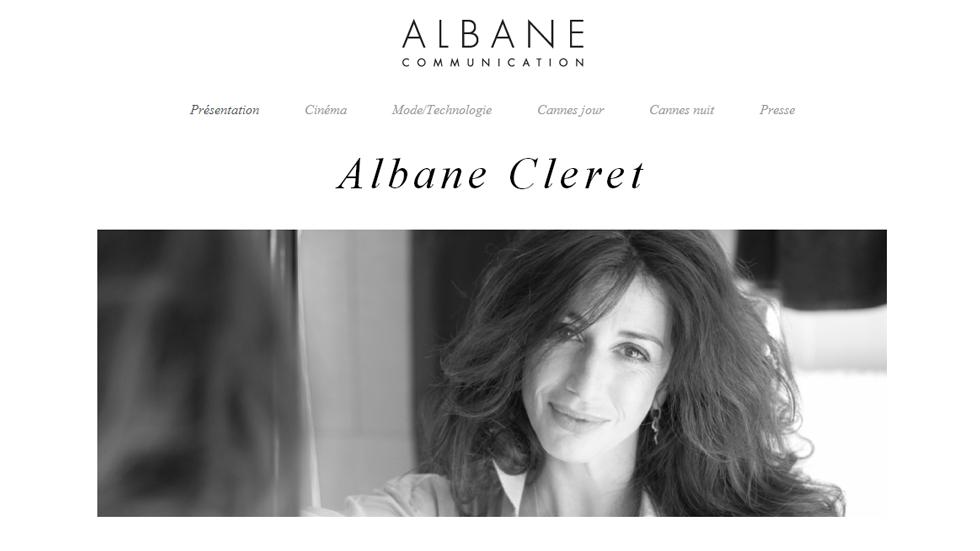 Albane_Cleret_2