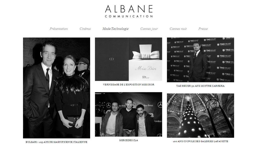 Albane_Cleret_3