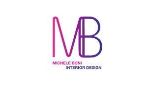 Michele Boni