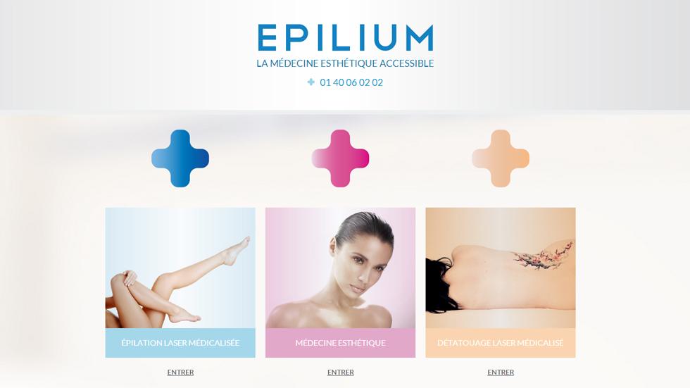 Epilium_1