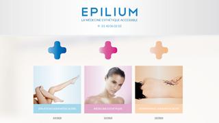 Epilium