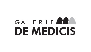 Galerie Médicis