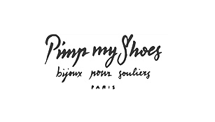 Pimp My Shoes