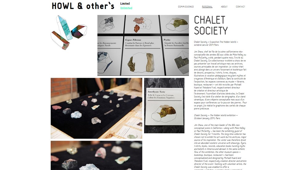 CHALET-SOCIETY-HOWL-other-s