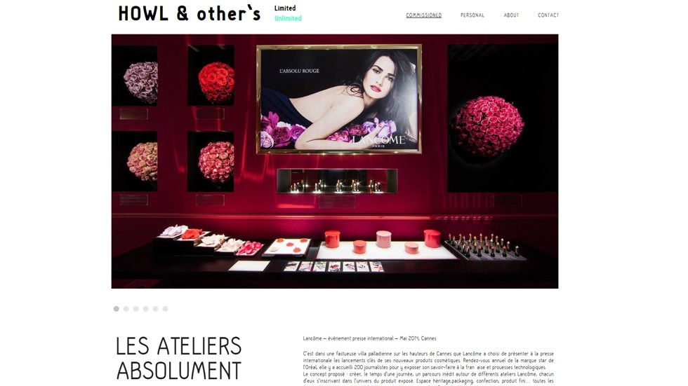 LES-ATELIERS-ABSOLUMENT-LANCOME-HOWL-other-s