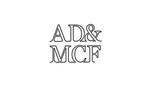 AD & MCF