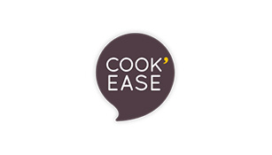 Cook'ease