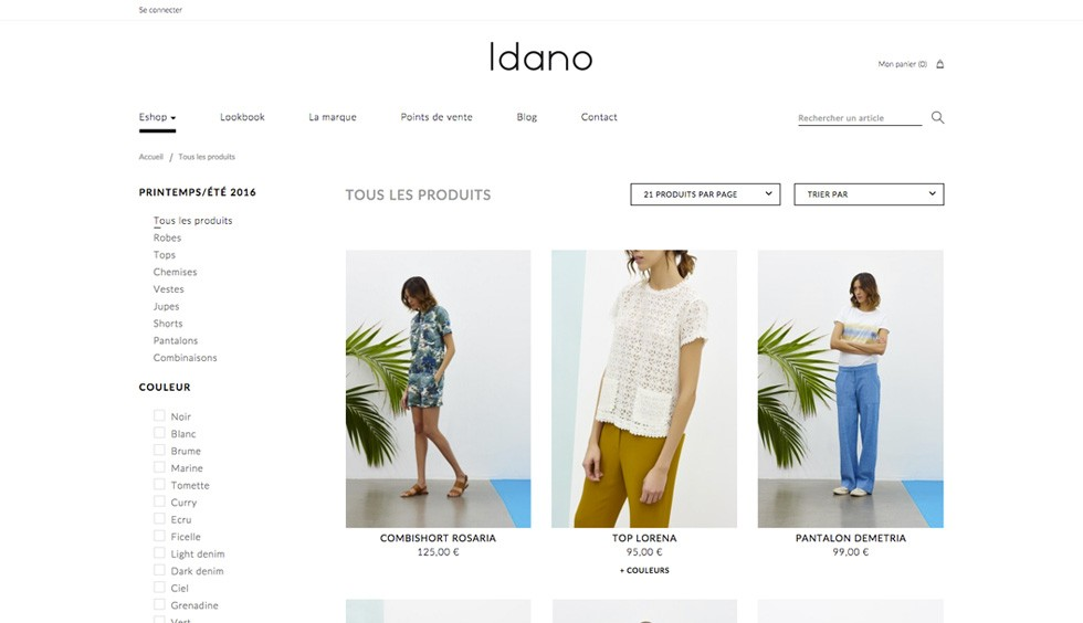 Idano-screen2