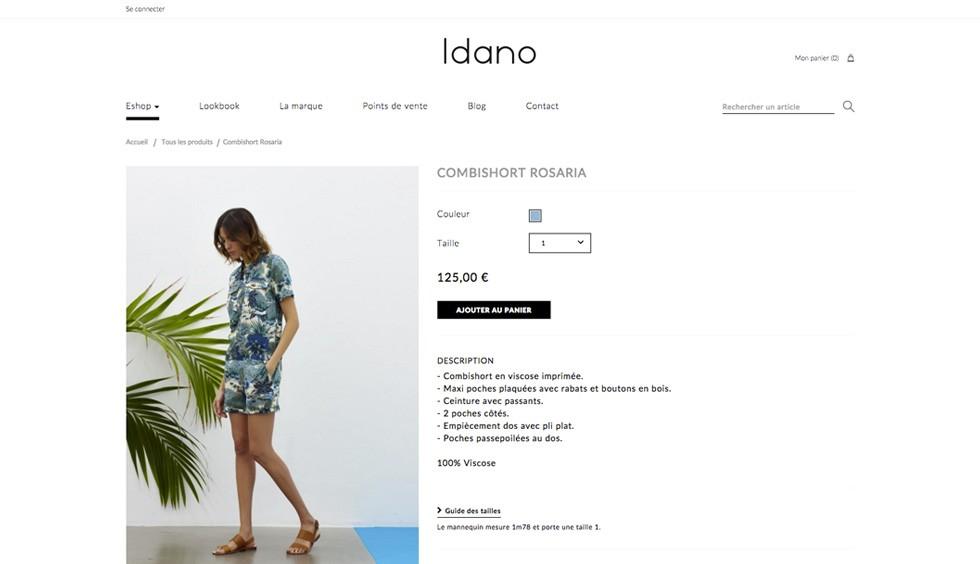 Idano-screen3