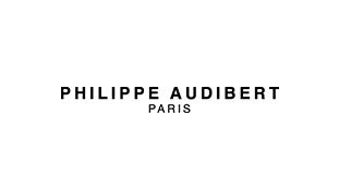 Philippe Audibert